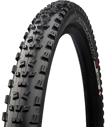 """Specialized Purgatory 2BR Tyre 29"""""""