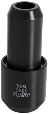 Unior Fork Seal Installation Tool