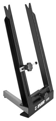 Unior Wheel Centering Stand for Home Use