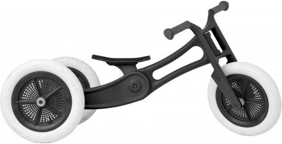 Wishbone 3IN1 Recycled Edition Balance Bike