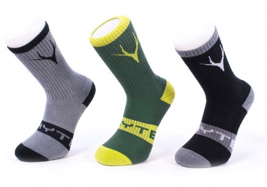 Whyte Long Racing Sock 2018