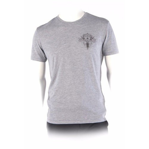 Whyte T-Shirt