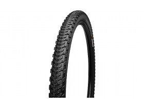 Specialized Crossroads Armadillo Tyre 26""