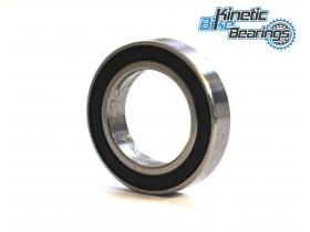 Kinetic Bearings Stainless Steel Wheel Bearing