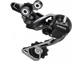 Shimano Deore RD-M615 Shadow+ Rear Derailleur