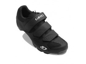 Giro Riela Rii Women's MTB Cycling Shoes