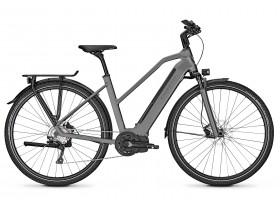 Kalkhoff Endeavour Move i9 2018 Women's Electric Bike