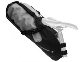 Blackburn Outpost Seat Pack W/Drybag