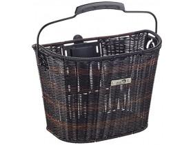 New Looxs Lombok Rattan Basket