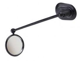 Blackburn Helmet Mirror