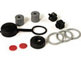 Blackburn Pump Rebuild Kit