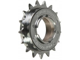Sturmey-Archer SFS30 Single Speed Freewheel