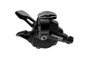 SRAM X.4 Trigger Shifter