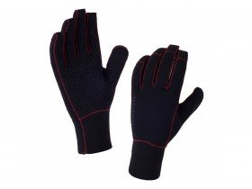 Sealskinz Neoprene Gloves