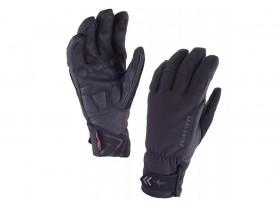 Sealskinz Women's Highland Glove