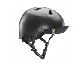 Bern Nino Boys Helmet