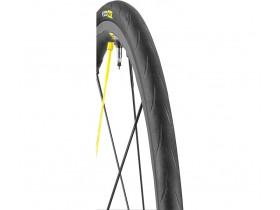 Mavic Yksion Pro Ust Tubeless Road Tyre
