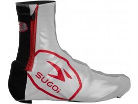 Sugoi Zap Shoe Cover