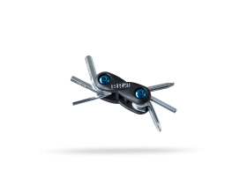 Pro Mini Tool 6-Functions