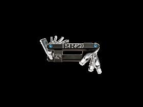 Pro Mini Tool 8-Functions