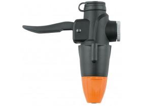 SKS Tubeless Headset Kit for Track Pumps