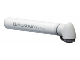 Blackburn Airstik SL Mini-Pump