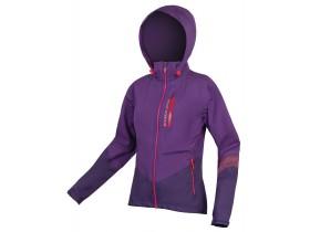 Endura Women's Singletrack II Jacket