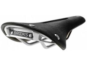 Brooks C15 Cambium Carved Saddle
