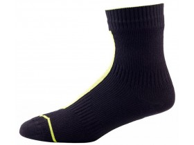 Sealskinz Road Ankle Socks With Hydrostop