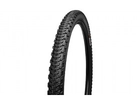 Specialized Crossroads Tyre 26""