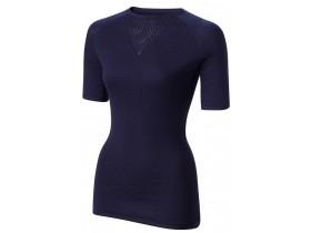 Findra Route Merino T Shirt