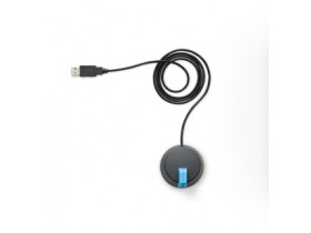 Tacx Usb Ant+ Antenna for PC T2028