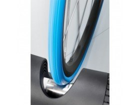 """Tacx Trainer Tyre T1396 27.5"""""""