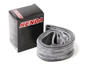 Kenda Standard Inner Tube 10'' 45 Deg Valve