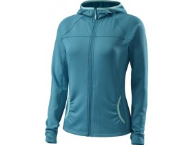 Specialized Women's Therminal Mountain Jersey
