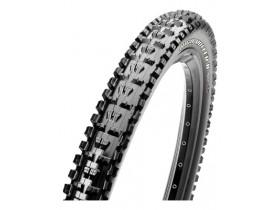 "Maxxis High Roller II Folding 3C Exo TR Tyre 27.5"""