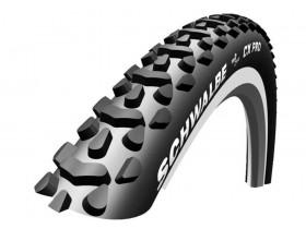 Schwalbe CX Comp Tyre 700C