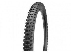 Specialized Butcher Grid 2BLISS Tyre 29""