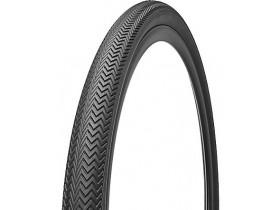 Specialized Sawtooth 2BLISS Tyre 700c
