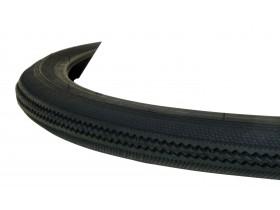 Standard Road Tyre 26*1 1/4