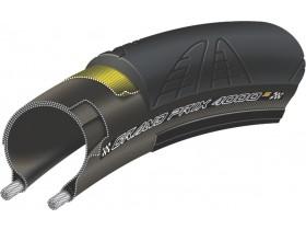 Continental Grand Prix 4000 S II 700C Folding Tyre