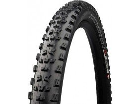 Specialized Purgatory 2BR Tyre 29""