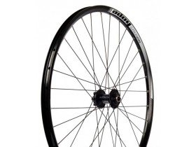 Hope 27.5 Tech Enduro Pro 4 MTB Wheel Front