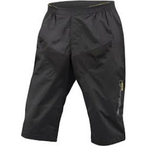 Endura MT500 Waterproof Short II