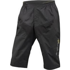 Endura MT500 Waterproof Short II