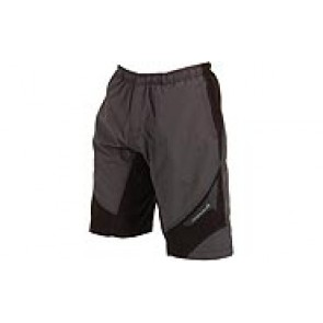 Endura Firefly Baggy Shorts