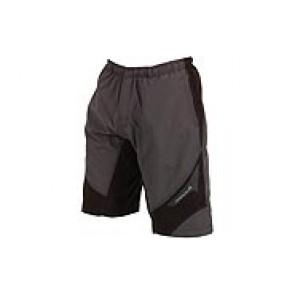 Endura Firefly Baggy Shorts