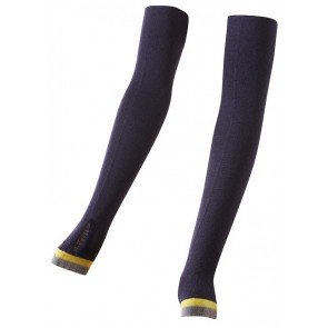 Findra Velo Merino Arm Warmers