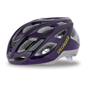 Specialized Duet Womens Helmet