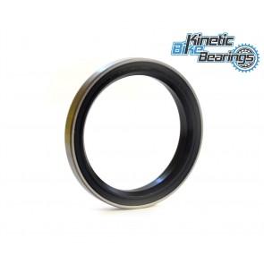 Kinetic Bearings Headset Bearing